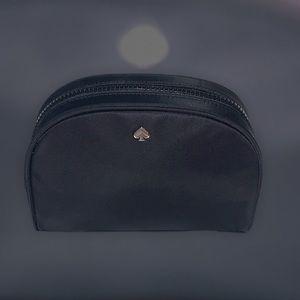 Kate Spade Jae Dome Makeup Bag